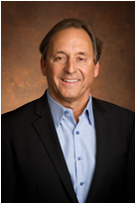 One of few life science tools companies focused on prognostic biomarker validation, Astute is led by CEO Hibberd.